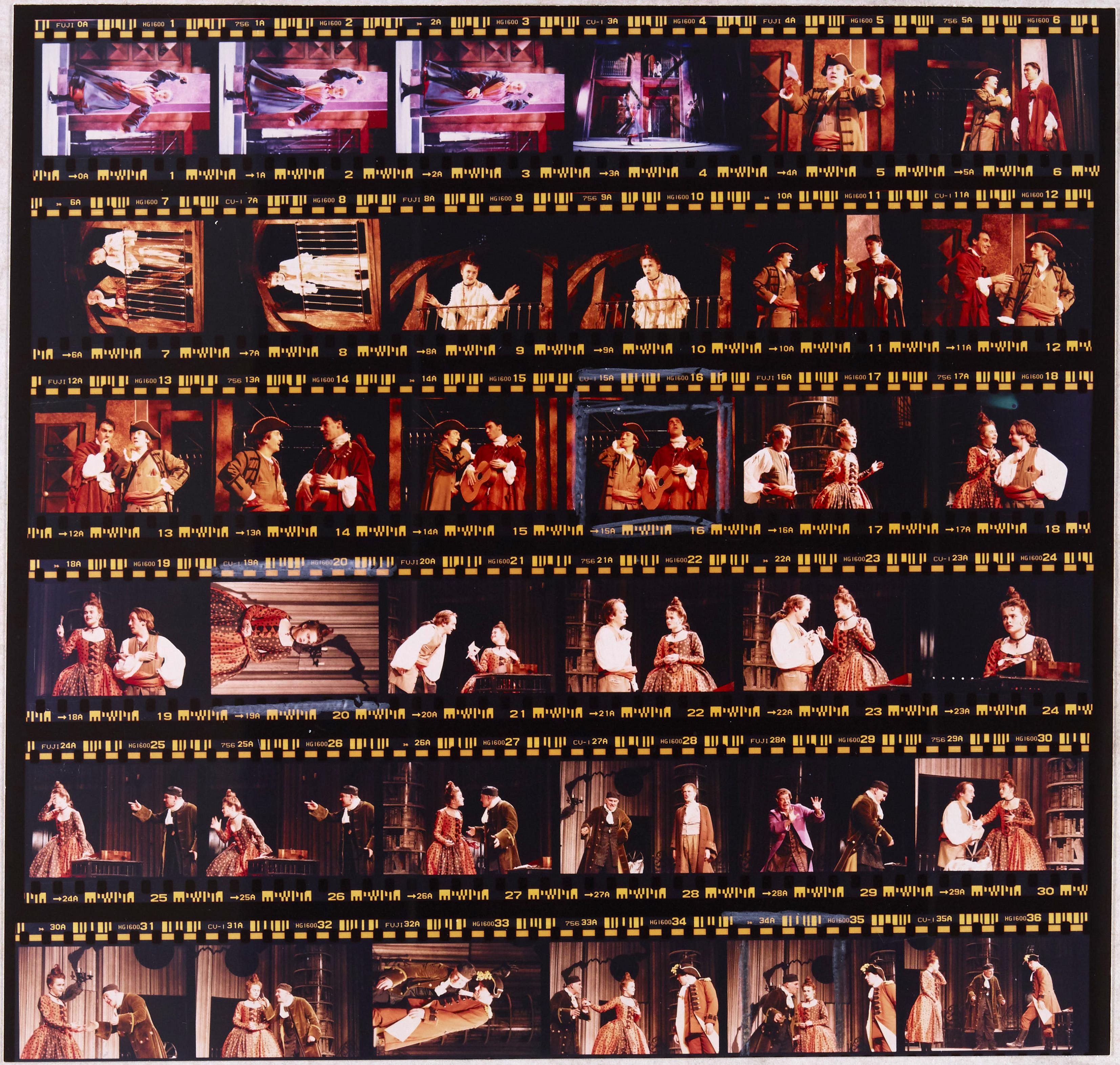 1990s programme